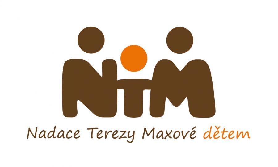 Nadace Terezy Maxové dětem