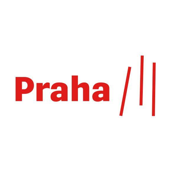 Městská část Praha 3