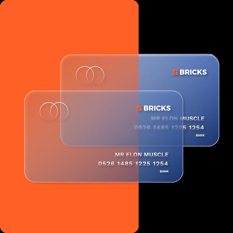 achat immobilier par carte bleue