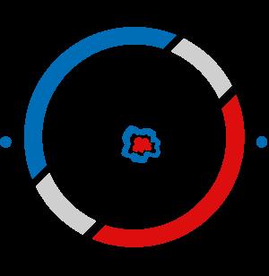 logo plateforme de financement participatif