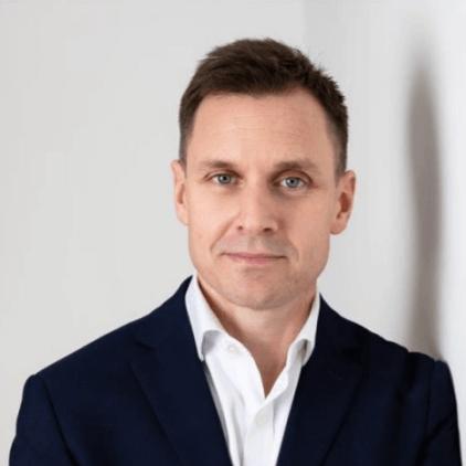 How Analytics Helped Shane Lowry Win The 2019 British Open