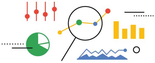 Google Data Analytics Course
