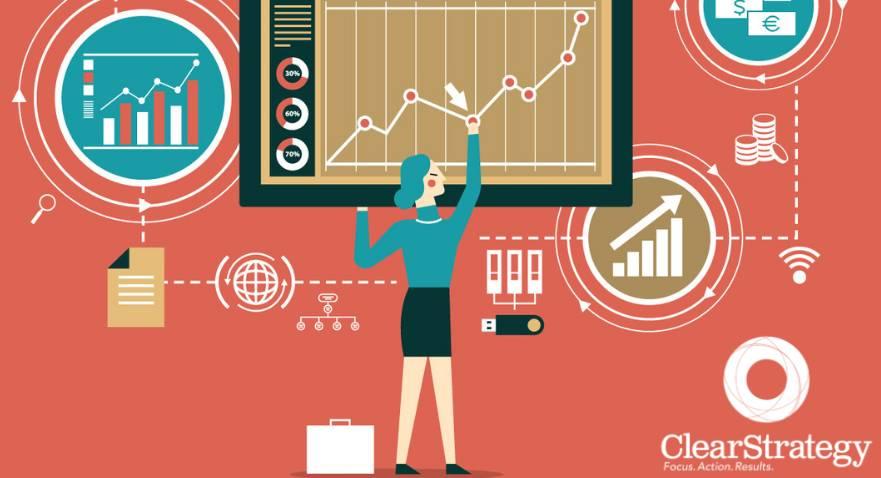 The KPI Your Company Needs to Succeed