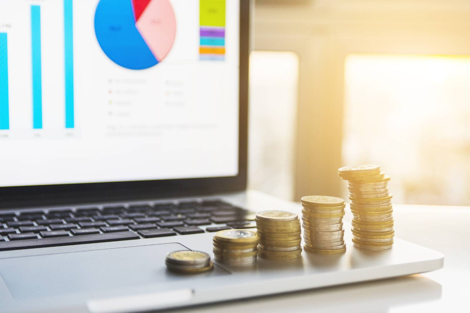 How the Financial Services Industry Can Understand Customers Better with Data