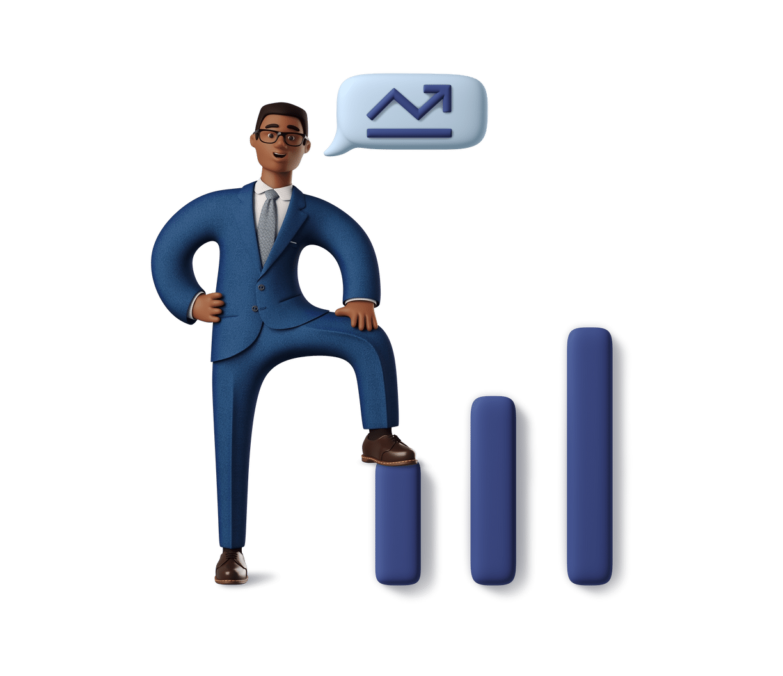MakeTornado цифровая трансформация бизнеса