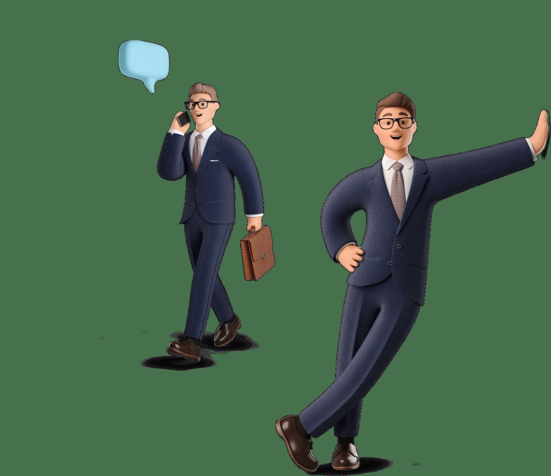 MakeTornado управление ростом бизнеса