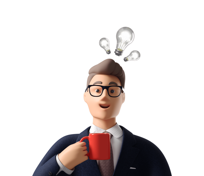MakeTornado маркетинг и реклама