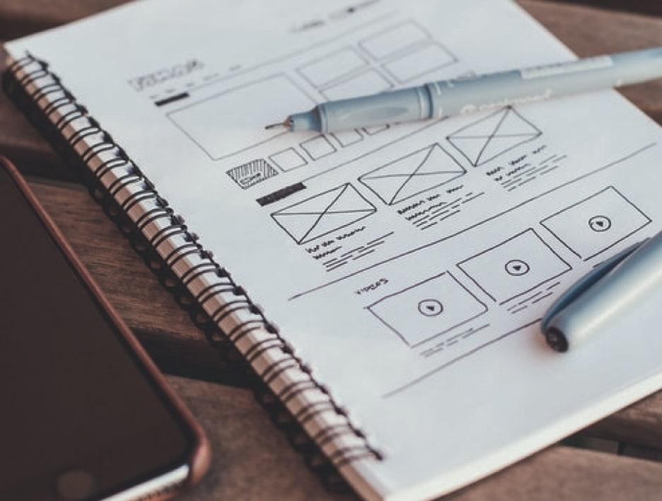 Make Convert Команда маркетологов умеет получить конверсию 25-45% и более