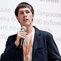 Александр Алимов основатель Yagla
