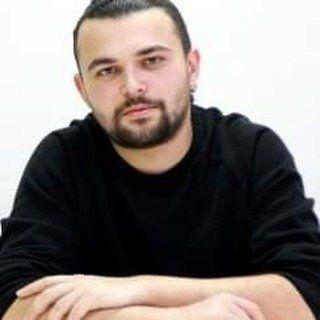 Алексей Довжиков основатель Elama
