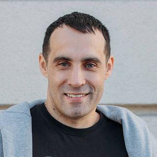 Камиль Калимуллин основатель Advantshop