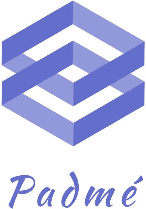 Padmé - AI Edge Platform