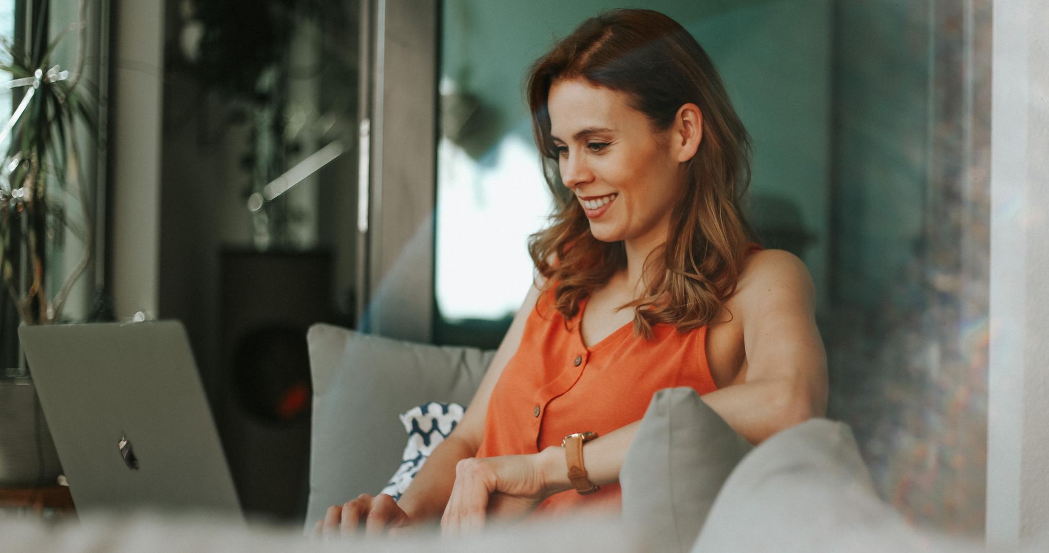 Comment améliorer la qualité de vie au travail grâce à une expérience collaborateur digitalisée?