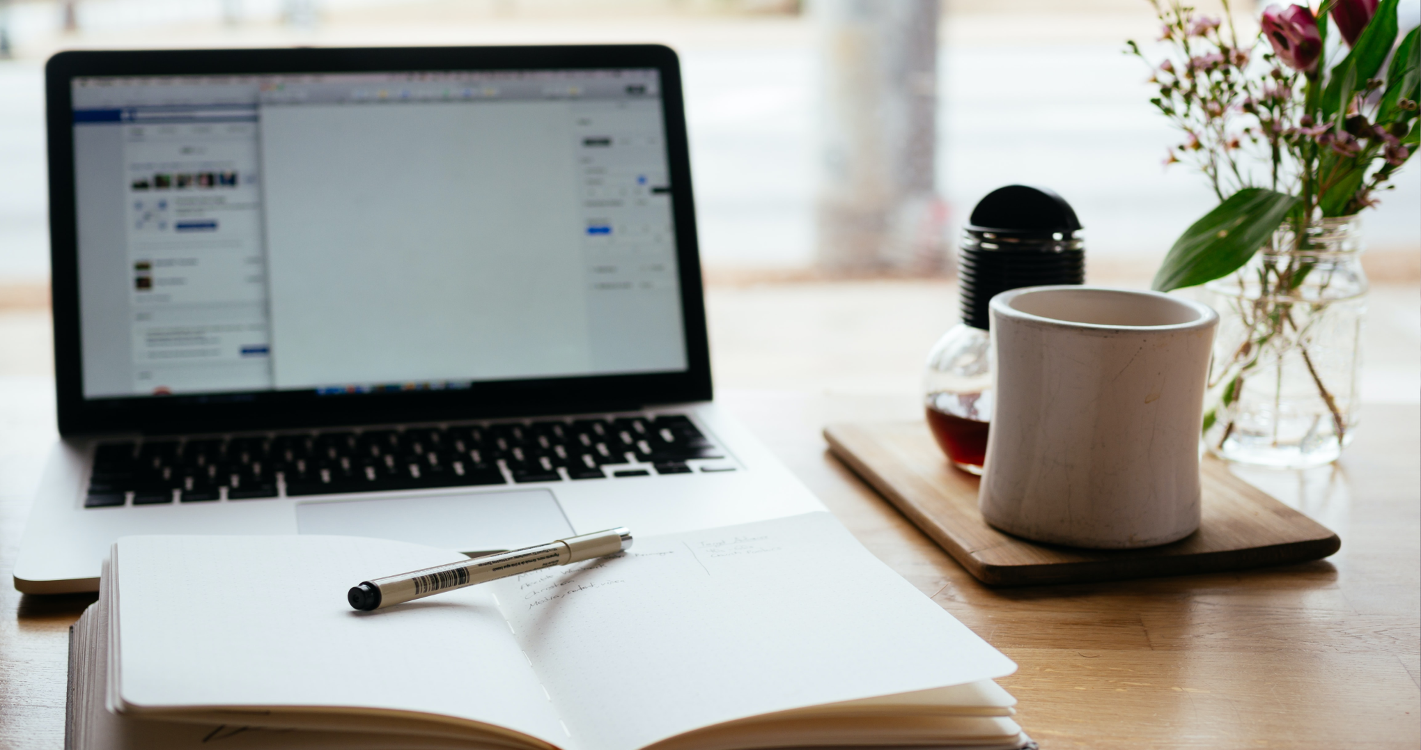Comment bien rédiger son auto-évaluation professionnelle ?