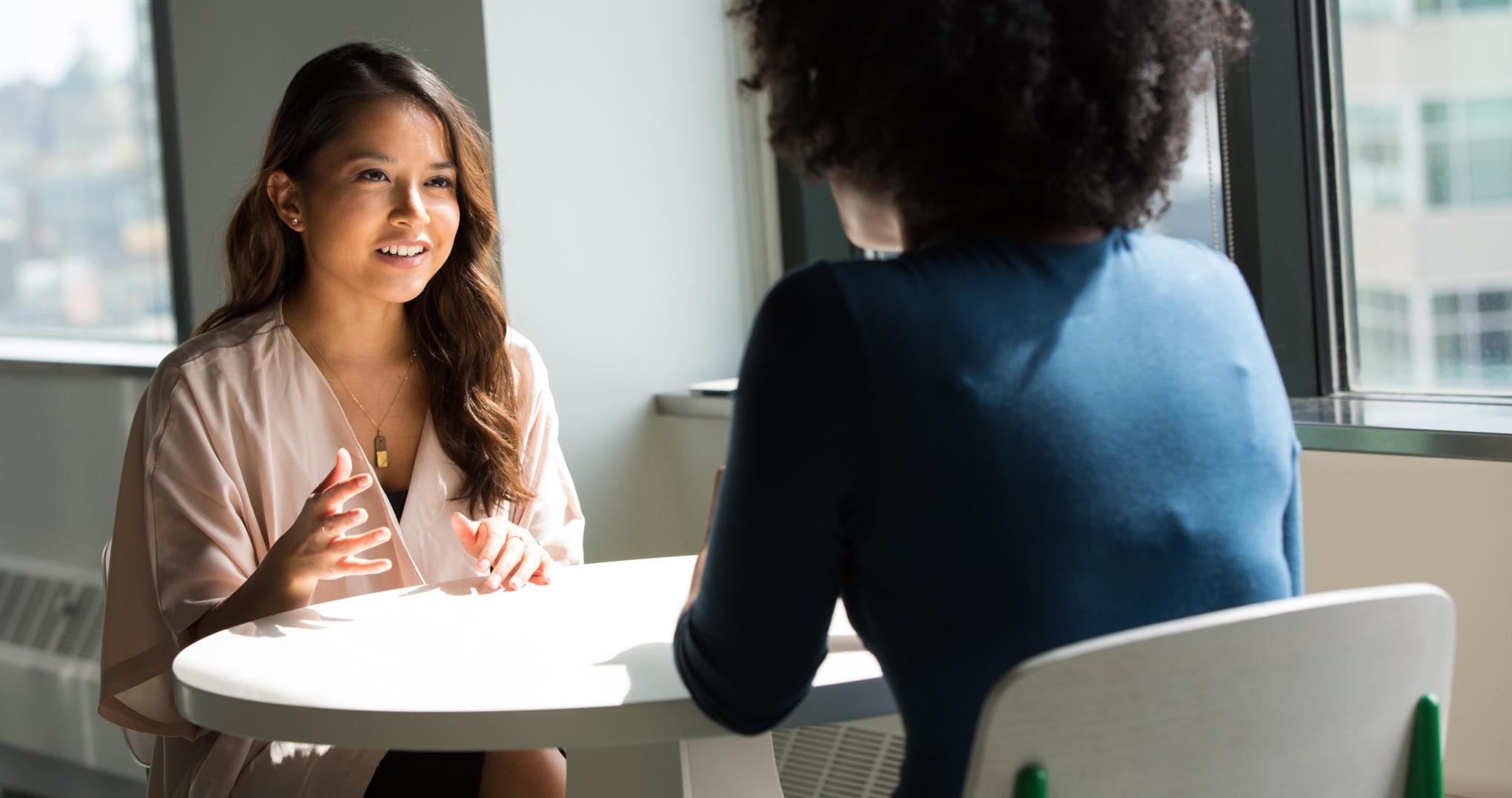 Comment donner du feedback grâce à l'intelligence émotionnelle ?