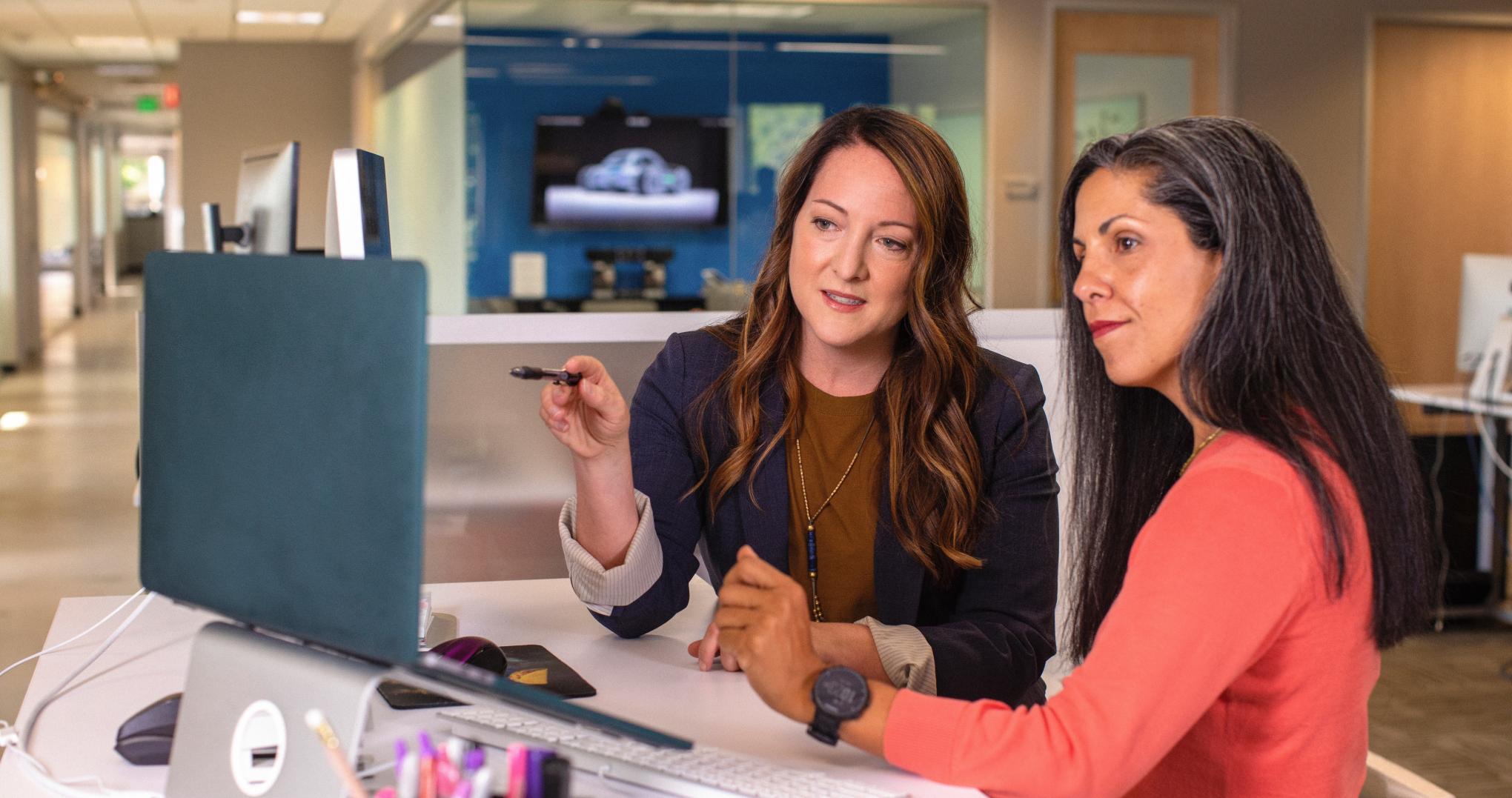 Comment former un manager à faire passer un entretien professionnel ?