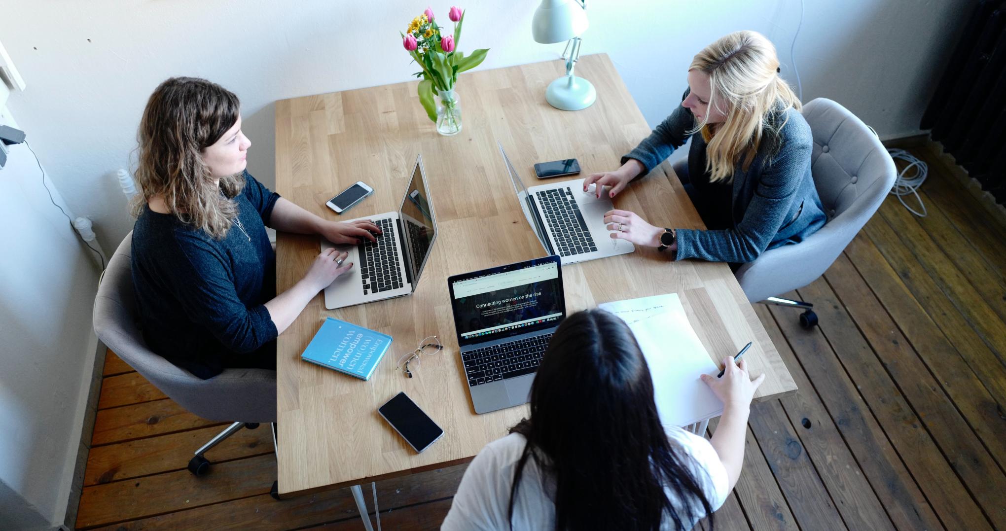 Comment réduire votre taux de turnover grâce au feedback 360° ?