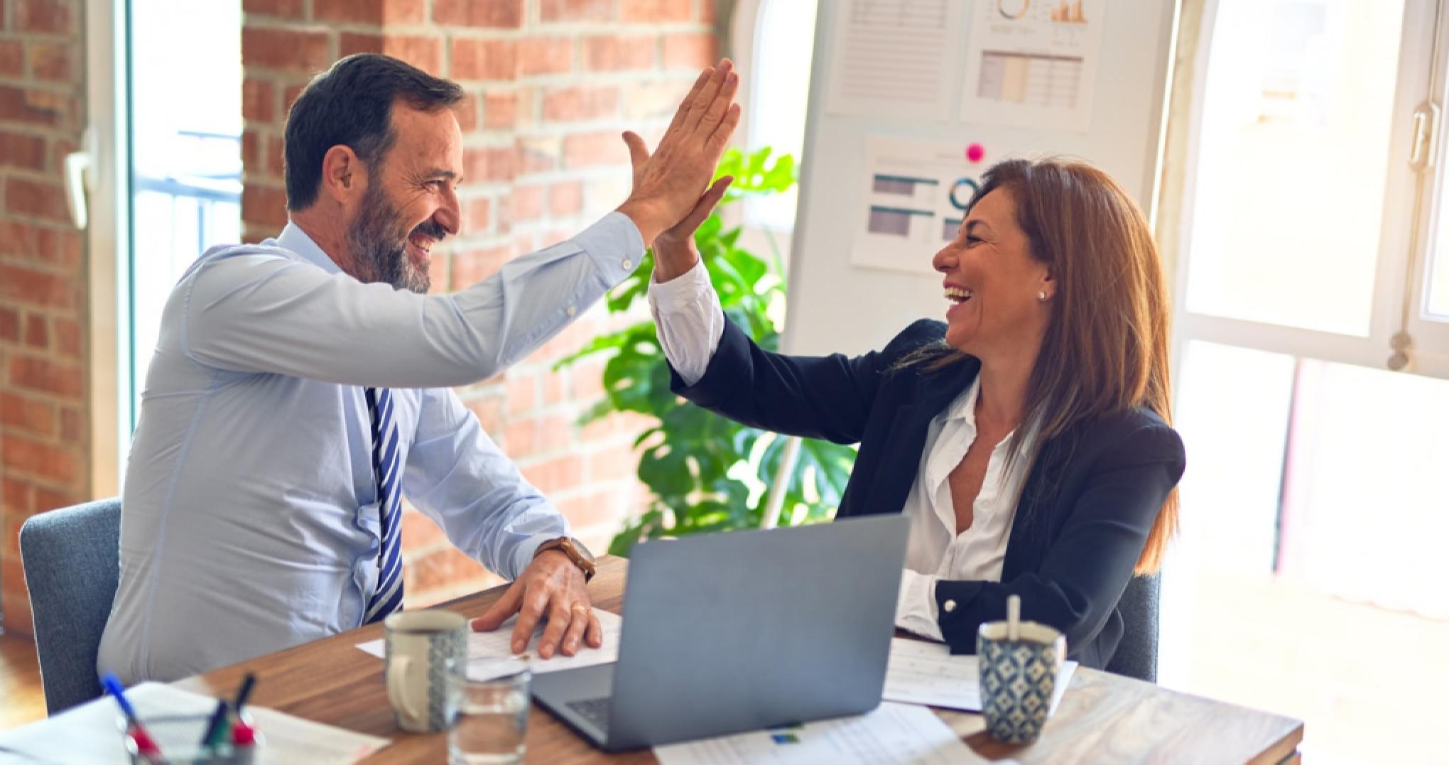 Comment RH et managers peuvent travailler ensemble pour une entreprise plus performante ?