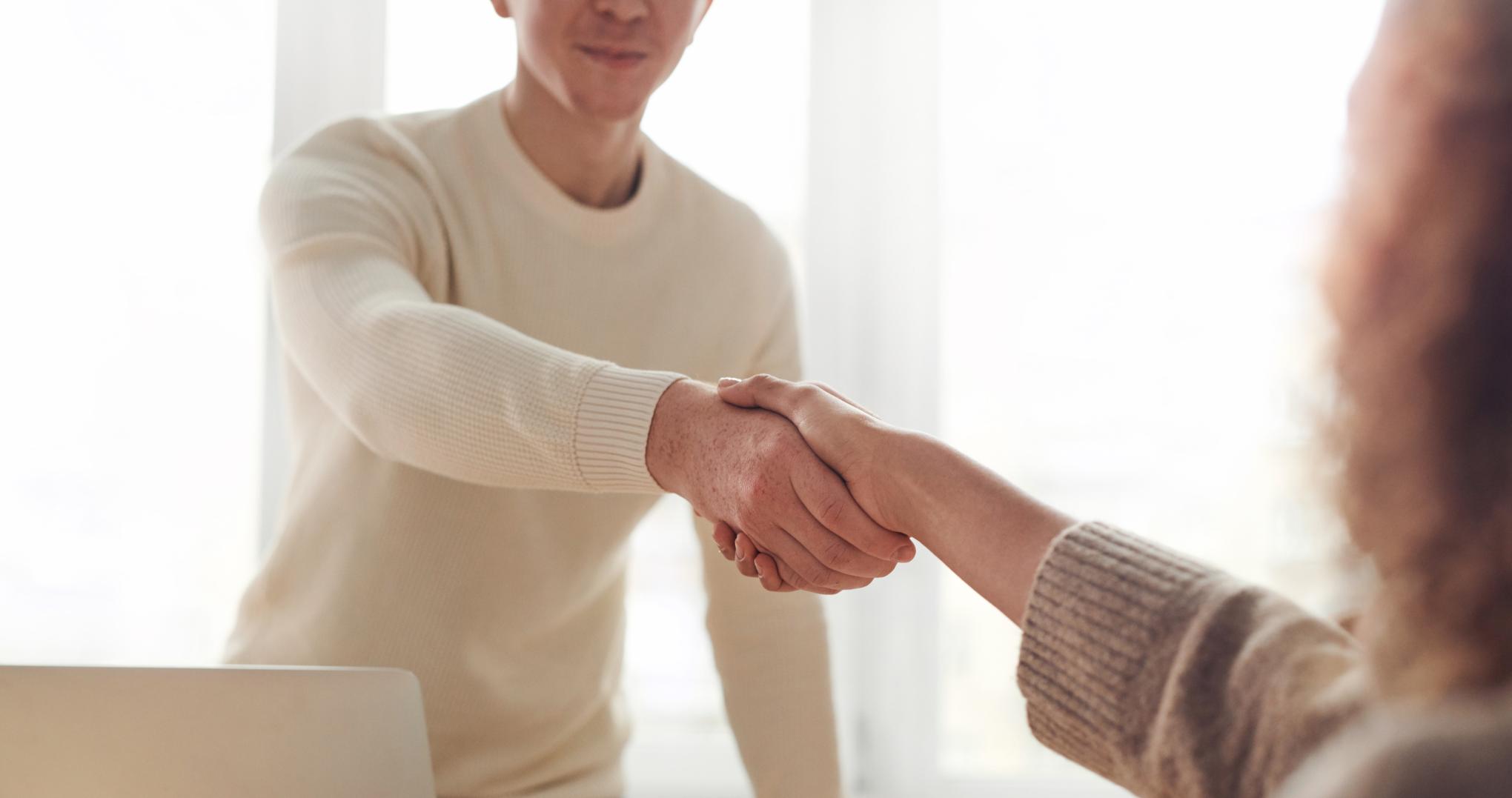 Comment transformer vos entretiens annuels en des moments d'échanges constructifs ?