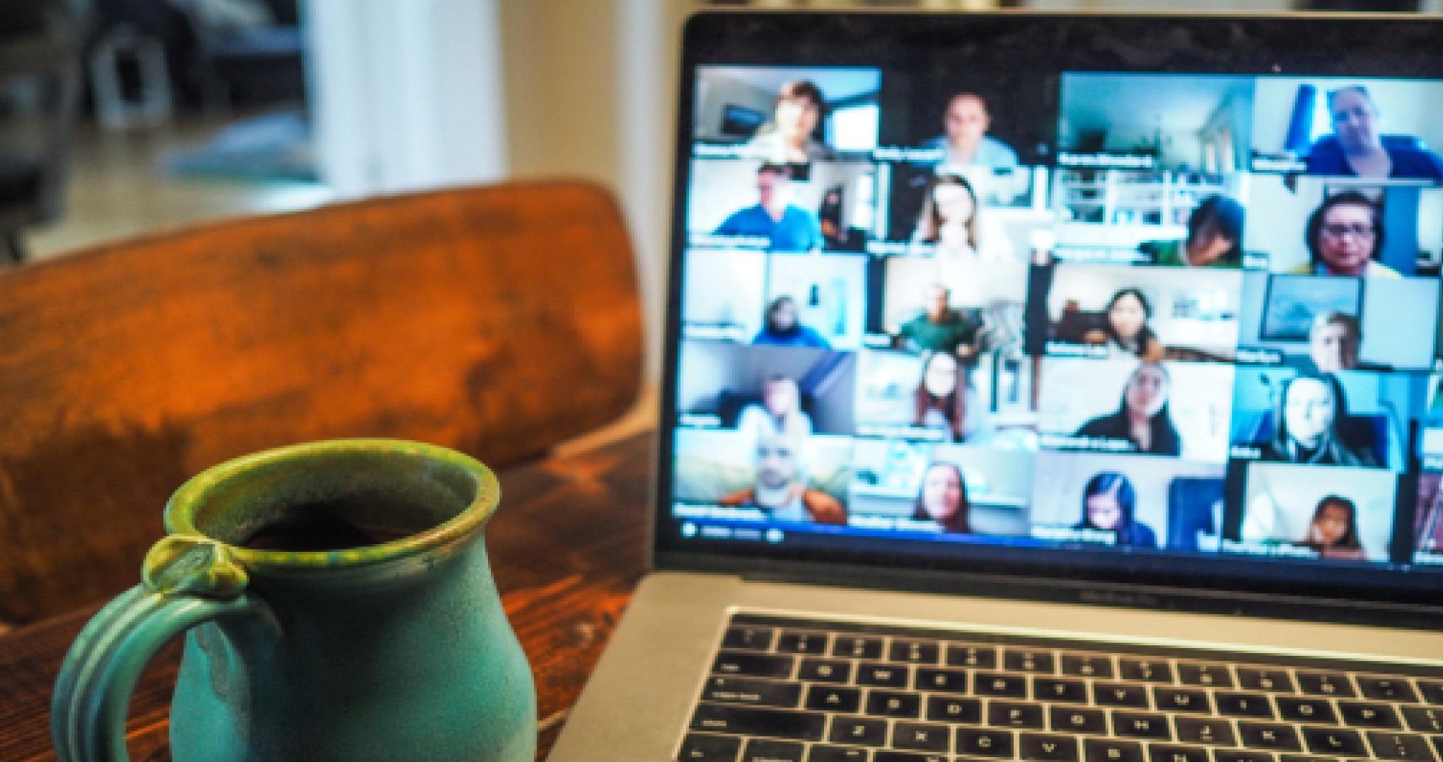 Culture d'entreprise et équipes en full remote : est-ce possible ?