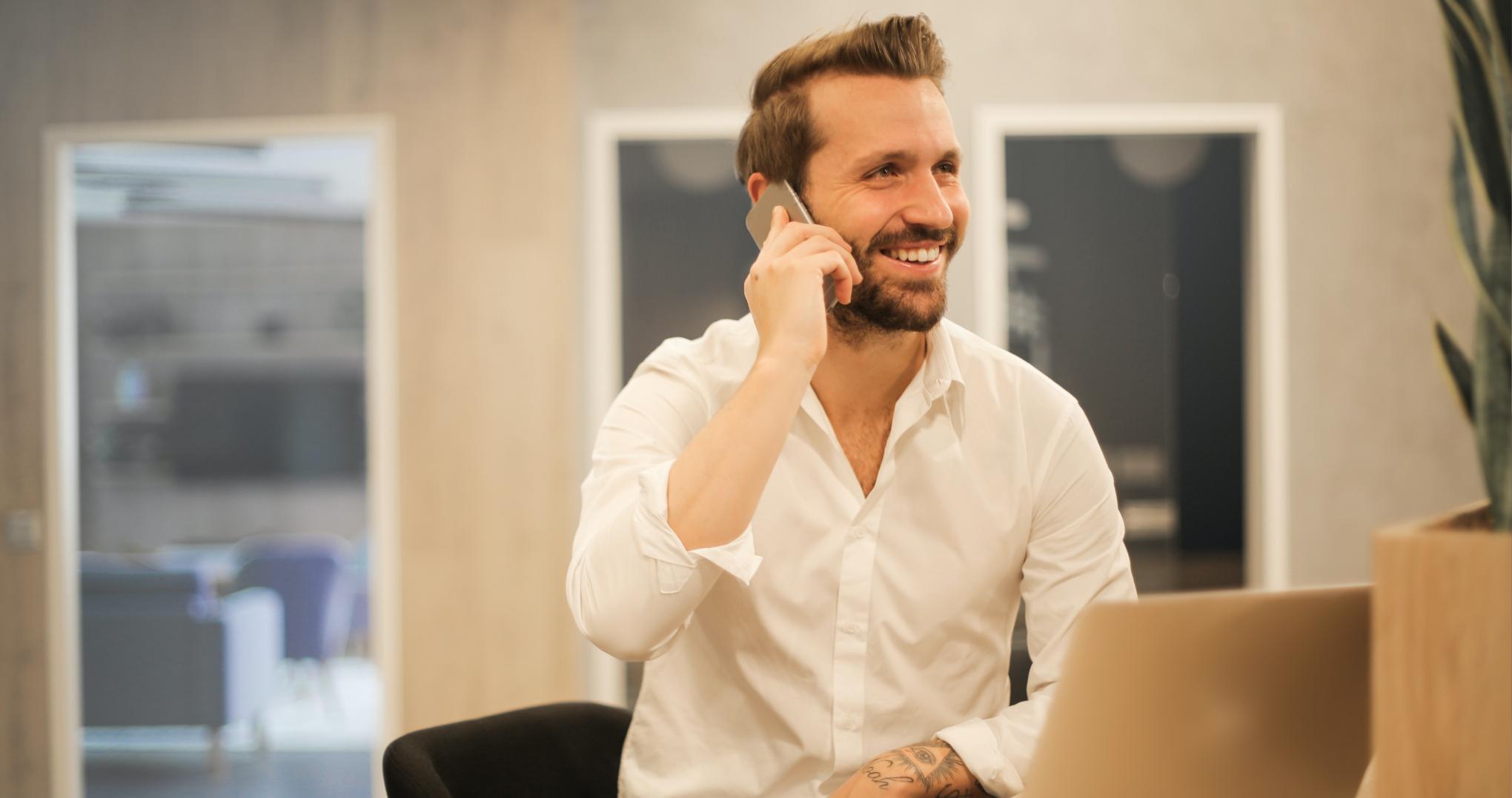 Etre Customer Success chez Elevo : Accompagner les leaders RH sur le long terme