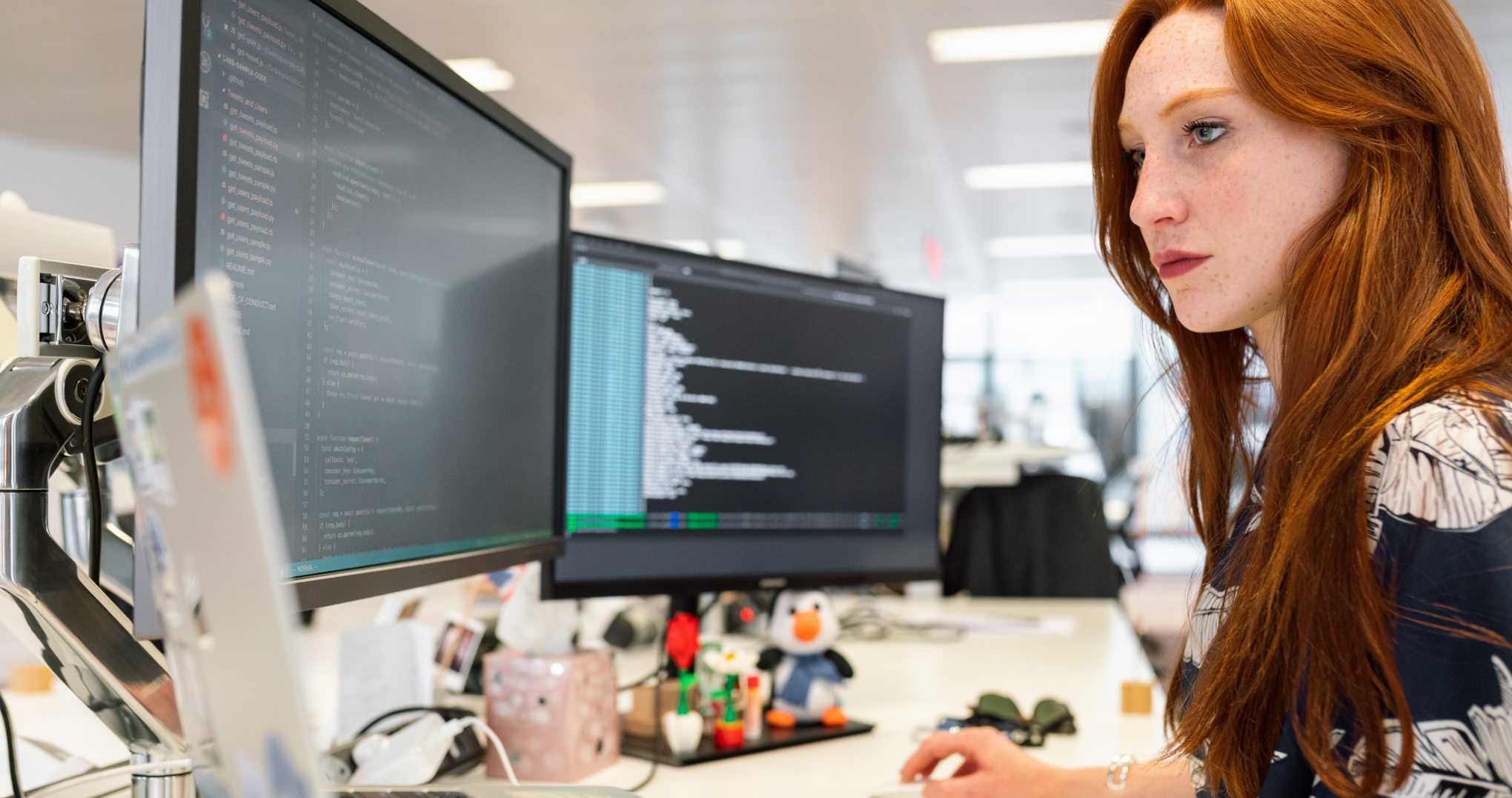 Quelle est la meilleure façon d'évaluer vos développeurs et autres professionnels tech ?