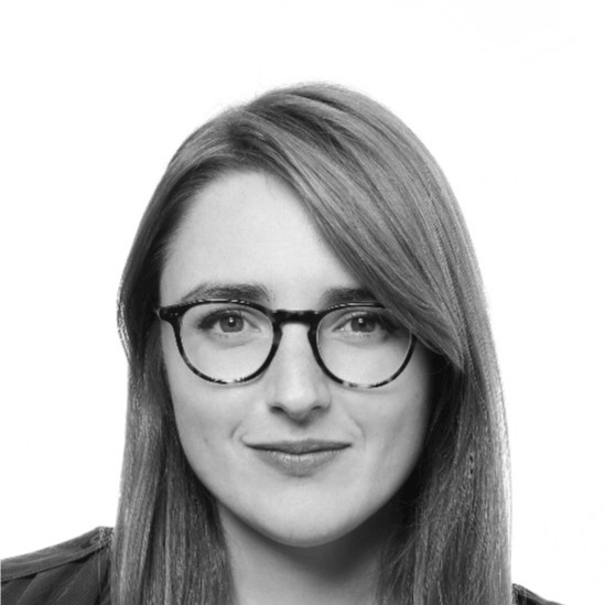 Juliette Carraud