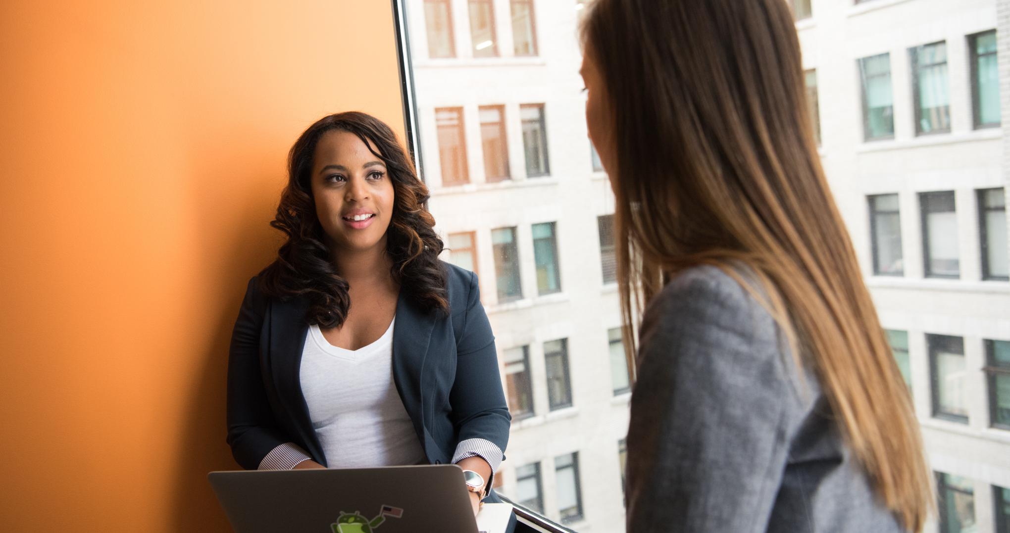 L'entretien professionnel de reprise ou comment gérer le retour d'un salarié après une longue absence