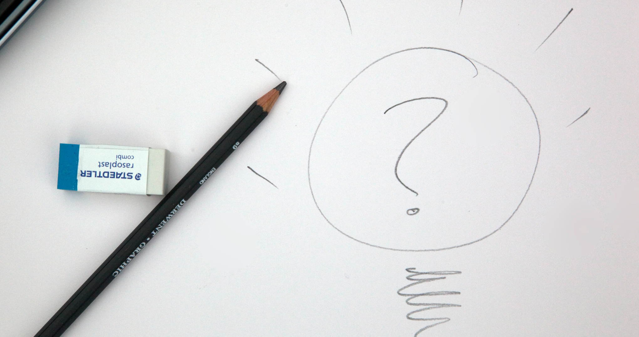 Comment remédier à l'obsolescence des compétences ?