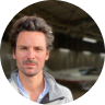 Casimir Pellissier, CEO, Robin-Aircraft
