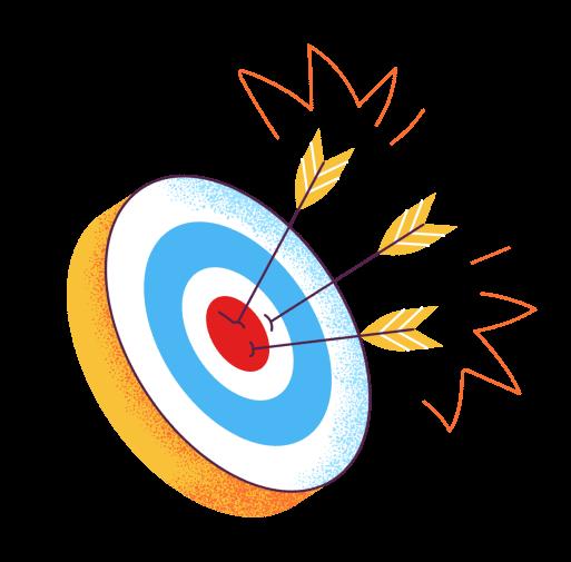 Dépassez vos objectifs business grâce à un suivi agile des objectifs