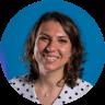 Maud Bourdrez, HR Manager, JobTeaser