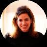 Justine Reure, Ex-Chargée de développement RH, Figaro Classifieds