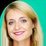 Emma Genestoux, HR Partner EMEA, Aircall