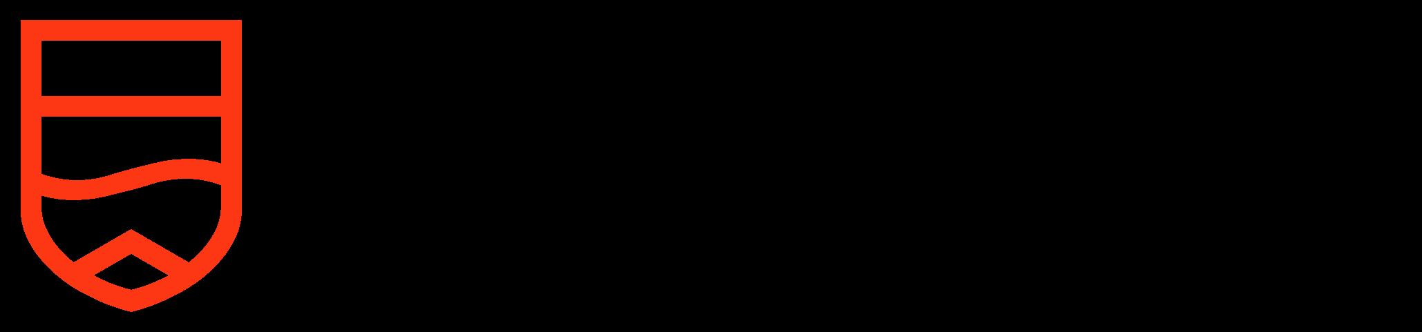 LandTrust logo