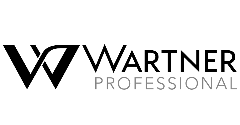 Logo de la société Pouyanne