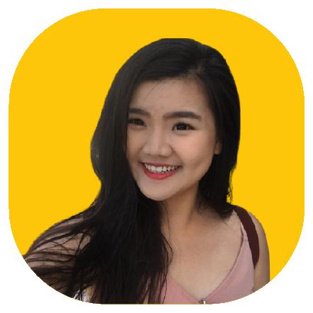 Chelsea Tan