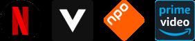 Stream platform