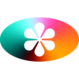 Positive Impact Design Logo