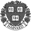institution-logo-harvard