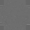 institution-logo-Northeastern