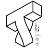 institution-logo