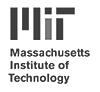 institution-logo-mit