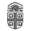 institution-logo-brown