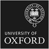 institution-logo-oxford