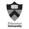 institution-logo-princeton