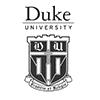 institution-logo-duke