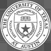 institution-logo-texas