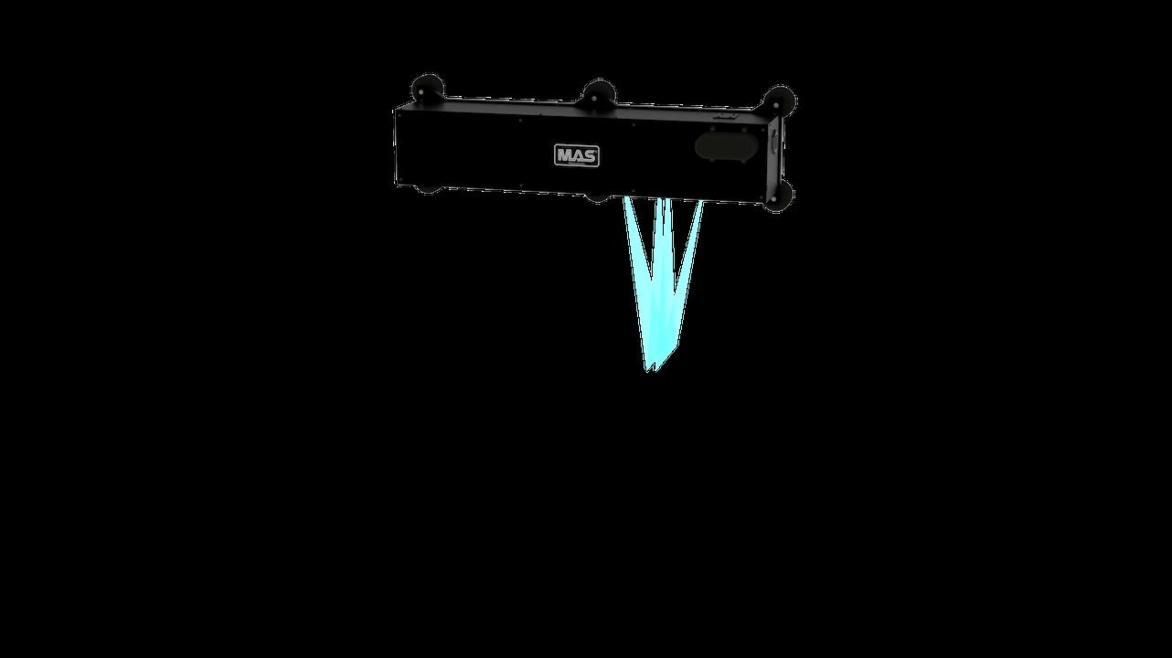S1-K05-B-0250