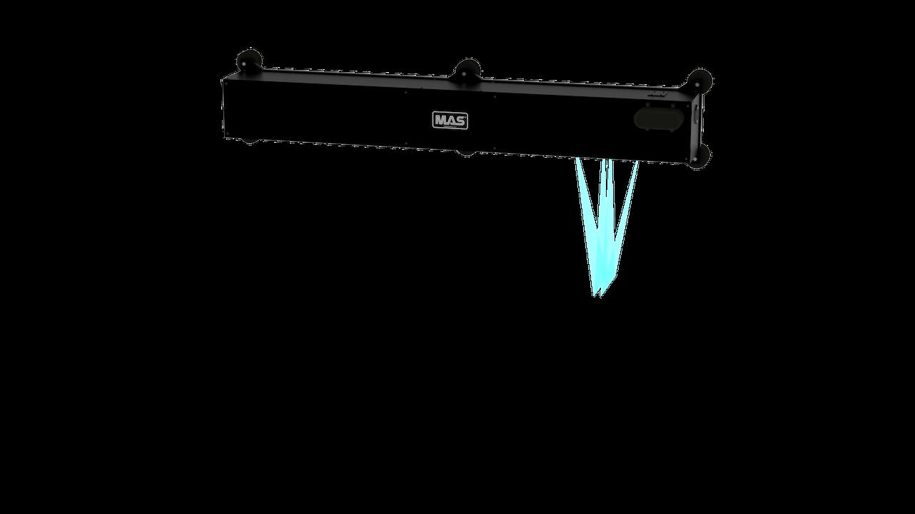 S1-K05-B-1000